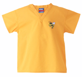 Georgia Tech Kid's Top