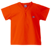 Auburn University Kid's Top