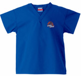 Boise State University Kid's Top