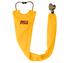 Arizona State Stethoscope Cover