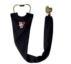 Bowling Green State University Stethoscope Cover