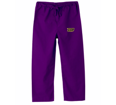 East Carolina University Kid's Pant