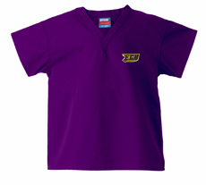 East Carolina University Kid's Top