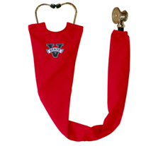 Valdosta State University Stethoscope Cover